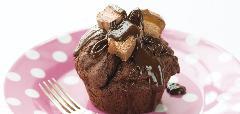 Muffiny z Marsu