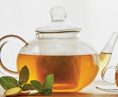 Výsledek obrázku pro Zelený čaj